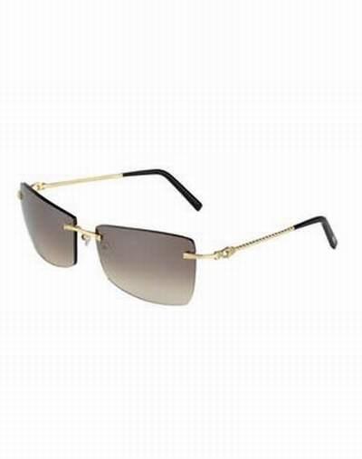 11ce32059495b9 fred lunettes las vegas,lunette fred 4 saisons,prix lunette fred cayman