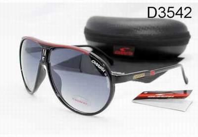 lunettes de soleil correctrices carrera achat lunette en. Black Bedroom Furniture Sets. Home Design Ideas