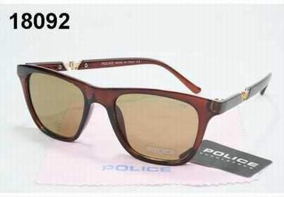 lunettes de soleil police solde lunette police clubmaster. Black Bedroom Furniture Sets. Home Design Ideas